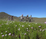 trans-lesotho-experience-tours-family-detour-trails-mountain-biking-cycling-trail-off-road-extreme-Africa