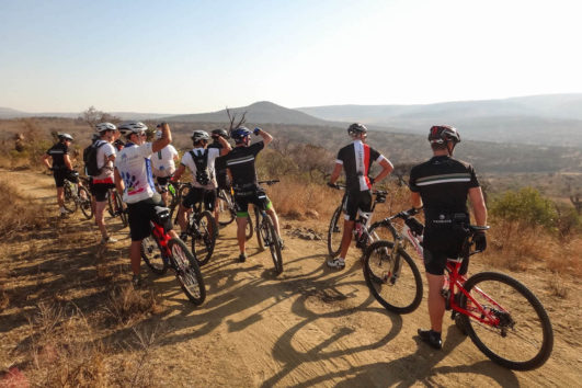 detour-trails-tours-bikes-battle-beer-mountain-bikes-cycling-africa