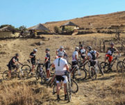 detour-trails-tours-bikes-battle-beer-mountain-biking-cycling-africa