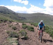 detour-trails-tours-trans-lesotho-Eastern-Cape-africa