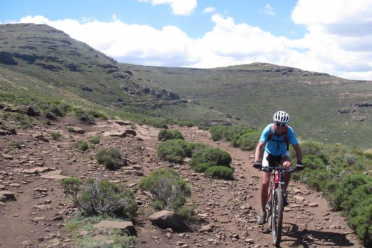 detour-trails-tours-trans-lesotho-Eastern-Cape-africa