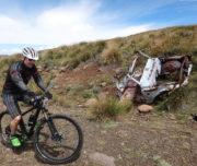 detour-trails-tours-trans-lesotho-bike-bush-cycling-groups