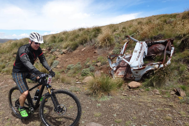 detour-trails-tours-trans-lesotho-bike-bush-cycling-groups
