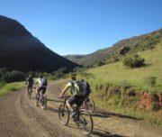 detour-trails-tours-trans-lesotho-off-road-bicycle-Dusi