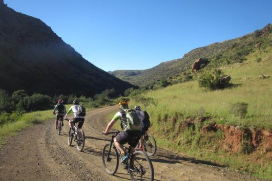 detour-trails-tours-trans-lesotho-off-road-bicycle-Dusi