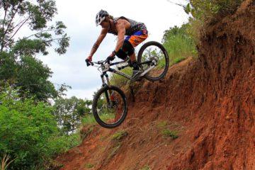 gravity experience kwazulu-natal detour trails adventure mountain bikes tours