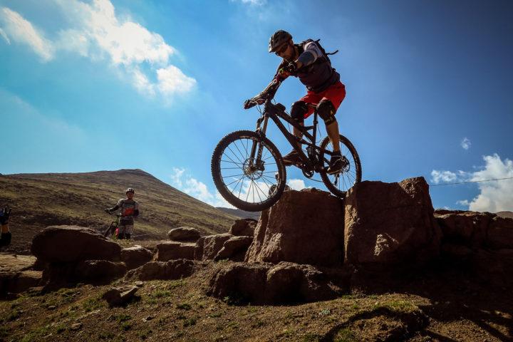 lesotho-gravity-experience-detour-trails-tours-adventure-bikes-cycling-Sani-Pass