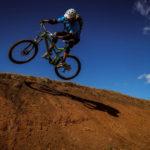 lesotho-gravity-experience-detour-trails-tours-adventure-tour-extreme-Sani-Pass