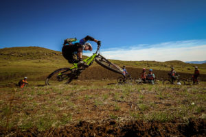 lesotho-gravity-experience-detour-trails-tours-mountain-bikes-africa-Sani-Pass