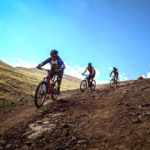 lesotho-gravity-experience-detour-trails-tours-off-road-extreme-Sani-Pass