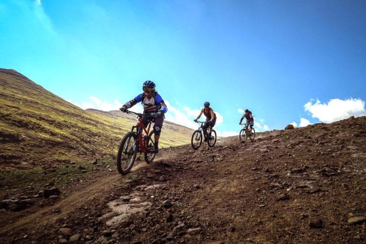 lesotho-gravity-experience-detour-trails-tours-off-road-extreme-Sani-Pass