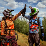 lesotho-gravity-experience-detour-trails-tours-trail-riding-Sani-Pass