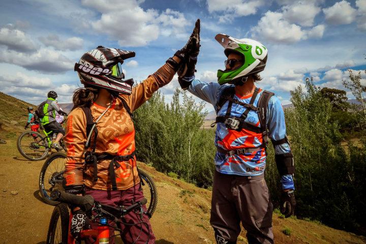 lesotho-gravity-experience-detour-trails-tours-trail-riding-Sani-Pass