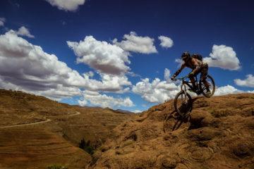 lesotho gravity experience extreme-crazy-tours-trail-riding-detour-trails-adventure-mountain-africa