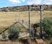 no-mans-land-tours-trail-riding-detour-trails-adventure-bike-mountain-biking-south-africa