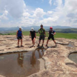 no-mans-land-tours-trail-riding-detour-trails-adventure-mountain-bikes-bike-south-africa