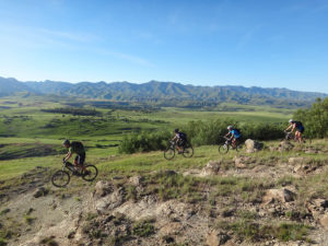 no-mans-land-tours-trail-riding-detour-trails-mountain-bikes-adventure-africa