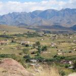 no-mans-land-tours-trail-riding-detour-trails-mountain-biking-bush-off-road-cycling