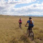 no-mans-land-tours-trail-riding-detour-trails-south-africa-groups-cycling