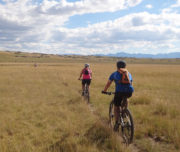 no-mans-land-tours-trail-riding-detour-trails-south-africa-groups-cycling