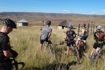 no mans land trail-riding-kwazulu-natal-detour-trails-adventure-mountain-bikes