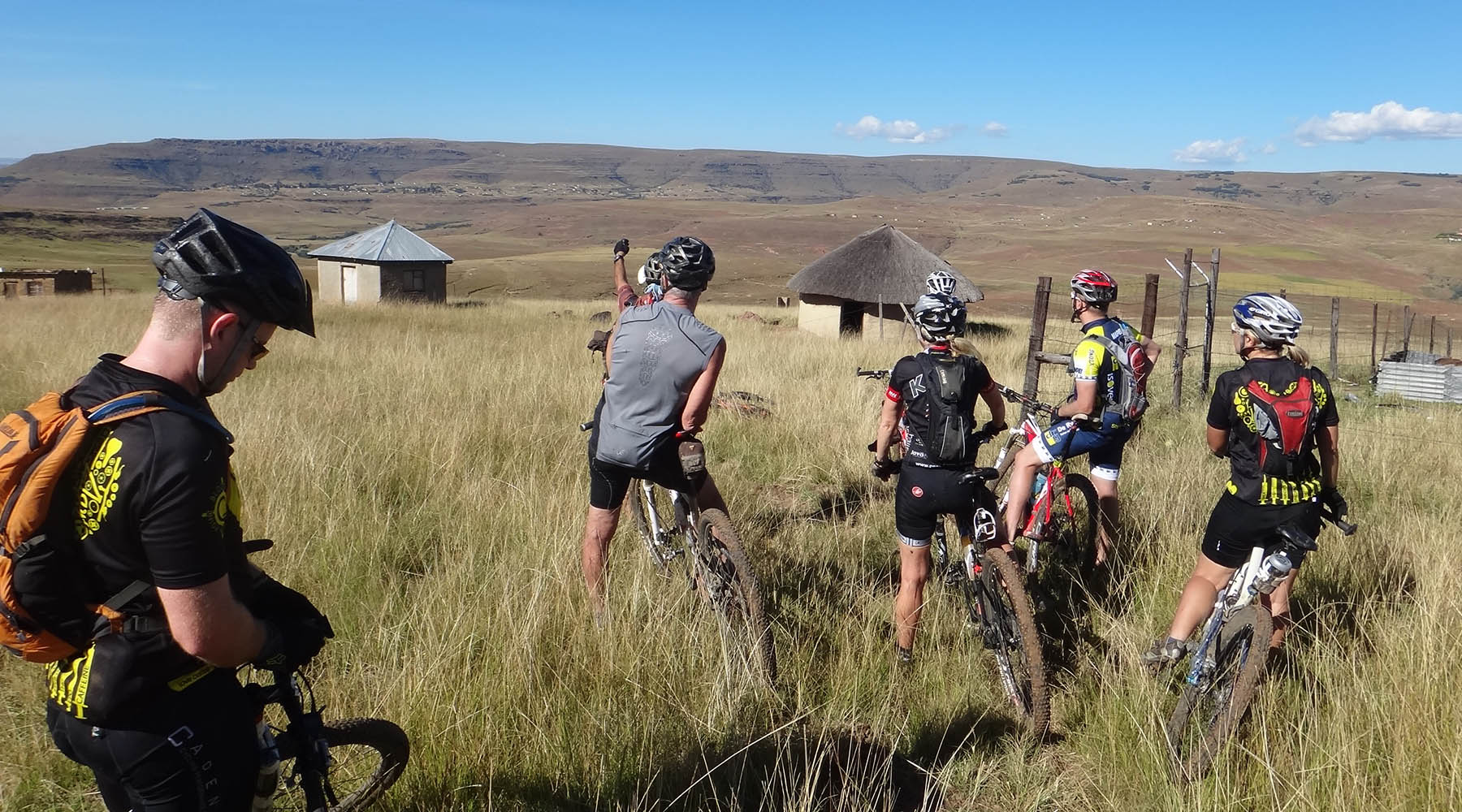 no mans land trail-riding-kwazulu-natal-detour-trails-adventure-mountain-bikes