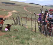 taste-zulu-kingdom-detour-trails-tours-1000-hills-kzn-easy-mountain-biking-south-africa