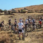 taste-zulu-kingdom-detour-trails-tours-1000-hills-local-easy-kzn-mountain-biking-south-africa
