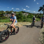 taste-zulu-kingdom-detour-trails-tours-1000-hills-local-kzn-bush-mountain-bikes-south-africa
