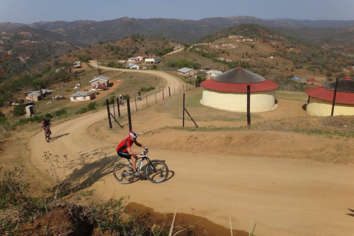 taste-zulu-kingdom-detour-trails-tours-1000-hills-local-kzn-mountain-bike-adventure-south-africa