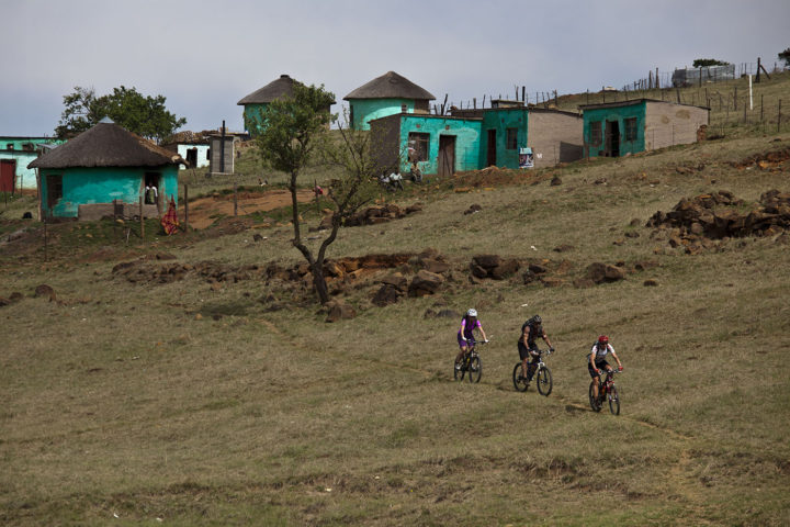 taste-zulu-kingdom-detour-trails-tours-1000-hills-local-kzn-mountain-biking-south-africa