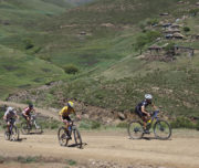 taste-zulu-kingdom-detour-trails-tours-off-road-1000-hills-local-kzn-mountain-biking-south-africa