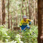 tours-gravity-experience-extreme-kwazulu-natal-detour-trails-mountain-biking-bikes-south-africa