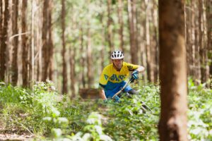 tours-gravity-experience-extreme-kwazulu-natal-detour-trails-mountain-biking-bikes-south-africa