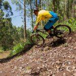 tours-gravity-experience-kwazulu-natal-detour-trails-mountain-biking-extreme