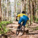 tours-gravity-experience-kwazulu-natal-detour-trails-off-road-cycling-bush-extreme-south-arfrica