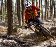 tours-kzn-bike-parks-kwazulu-natal-detour-trails-giba-gorge-bike-cycling-bicycle-groups