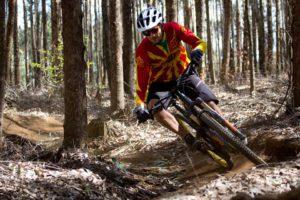 tours-kzn-bike-parks-kwazulu-natal-detour-trails-giba-gorge-bike-cycling-bicycle-groups