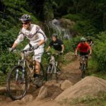 tours-kzn-bike-parks-kwazulu-natal-detour-trails-giba-gorge-moderate-mountain-bikes-bush