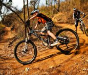 tours-kzn-bike-parks-kwazulu-natal-detour-trails-giba-gorge-mountain-bikes-adventure-south-africa