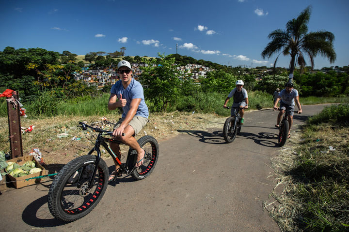 umlazi-shabeen-tour-kzn-detour-trails-tours-fat-bikes-Zwelethu-traditional-jol