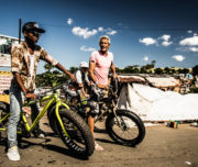 umlazi-shabeen-tour-kzn-detour-trails-tours-fat-bikes-uMqomboti-zamalek-Zwelethu-traditional-cycling