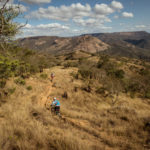 valley-day-trips-1000-hills-detour-trails-tours-adventure-cycling-zulu-kzn-off-road