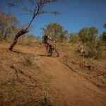 valley-day-trips-1000-hills-detour-trails-tours-bike-zulu-adventure