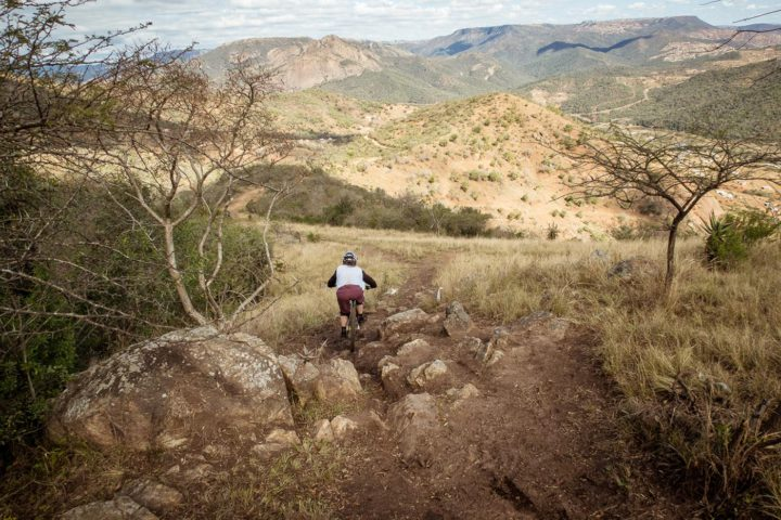 valley-day-trips-1000-hills-detour-trails-tours-mountain-biking-zulu-kzn