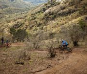valley-day-trips-1000-hills-detour-trails-tours-nagel-zulu-kzn-mountain-bikes