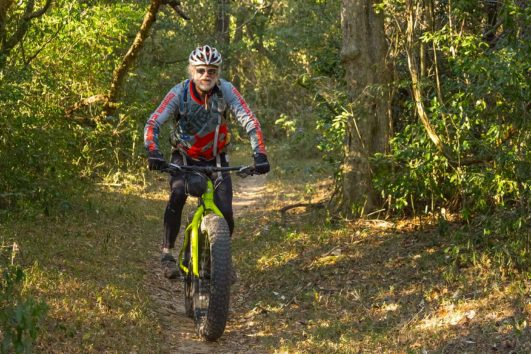 wild-coast-amble-bicycle-detour-trails-extreme-south-africa