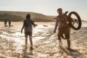 wild-coast-amble-cycling-adventure-tour-fat-bikes-detour-trails-africa