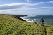wild-coast-amble-fat-bikes-detour-trails-bush-south-africa