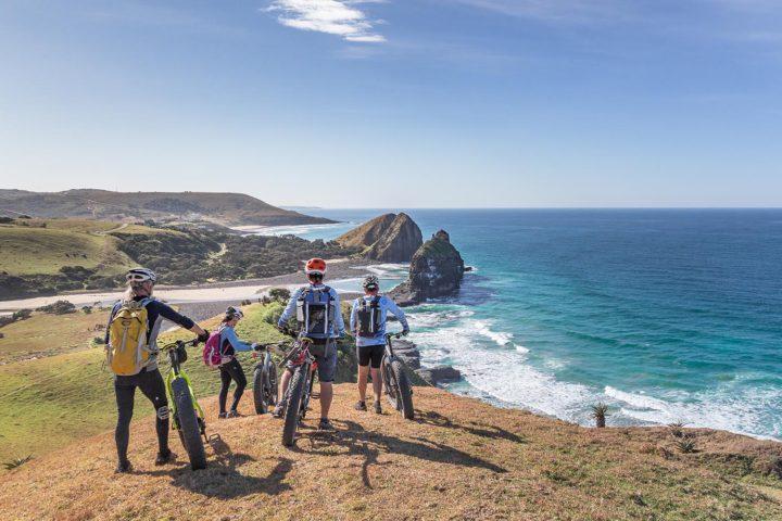 wild-coast-amble-fat-bikes-detour-trails-south-africa